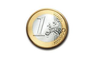 Kontingent (200 kr.)