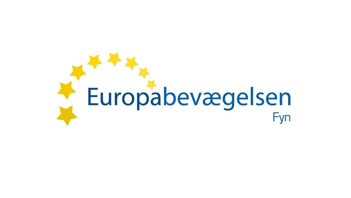 Europabevægelsen Fyn