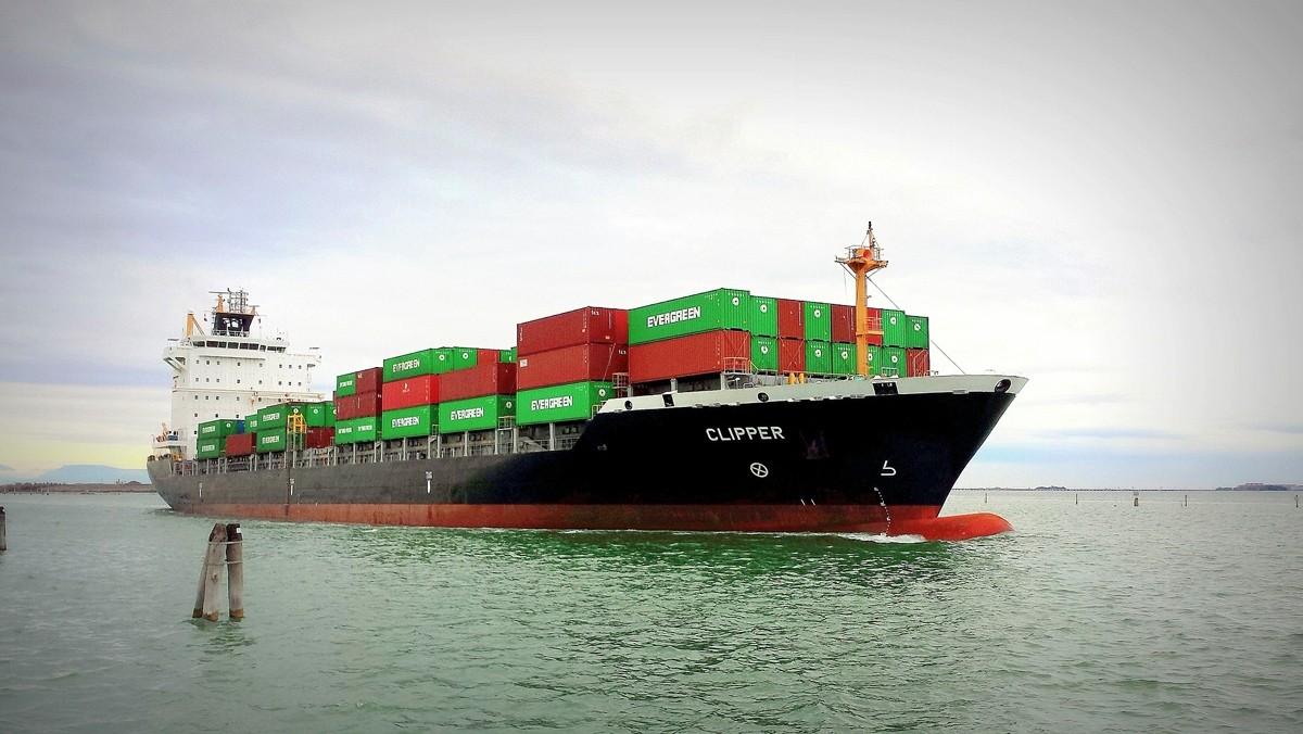 Slaget om de atlantiske handelsaftaler!
