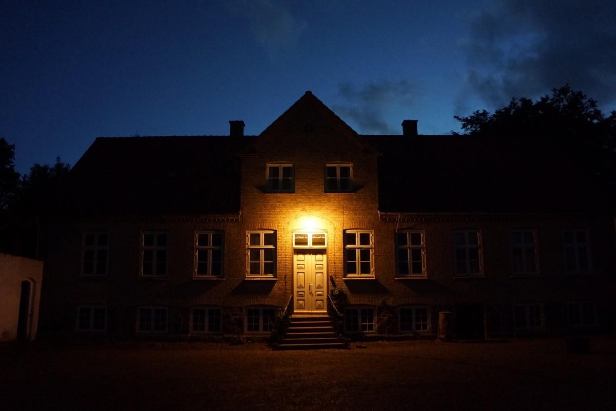 Tjoernbjerg-Stuehus-maj-2013-7