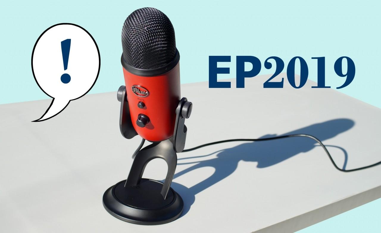 Mikrofon-EP2019-cover
