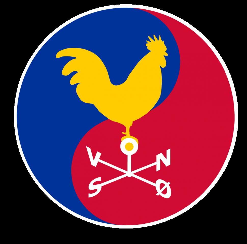Vindmaaleren-logo-2019-09-03