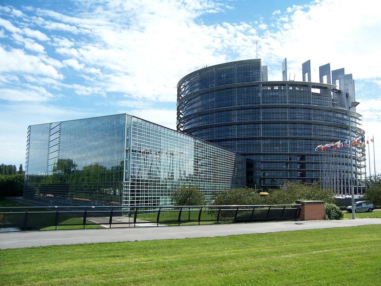 EU, demokratiet og borgerne